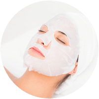 Laser and Skin Care Clinic - Clinical Collagen facial treatment