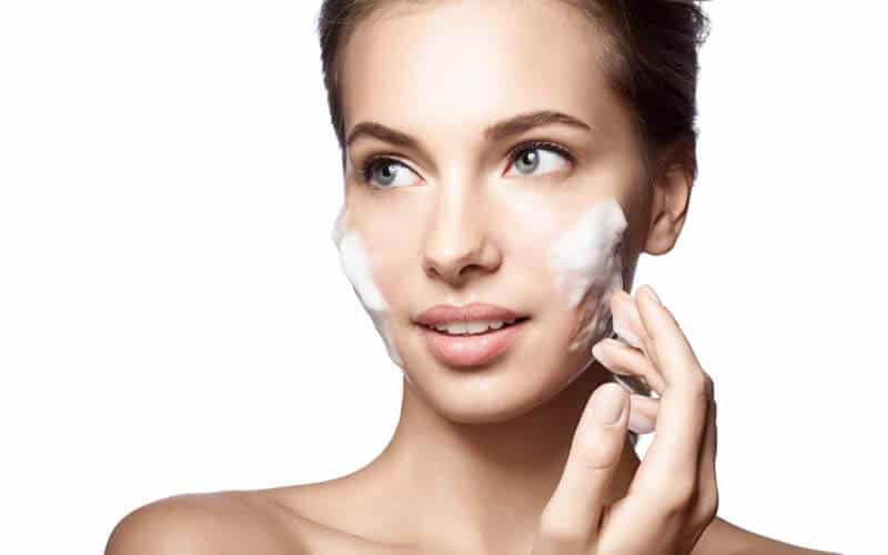 What Is A Good Skin Care Regime