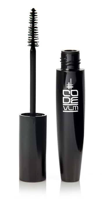 code beautiful VLM Mascara Stick