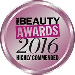 code beautiful beauty award picture